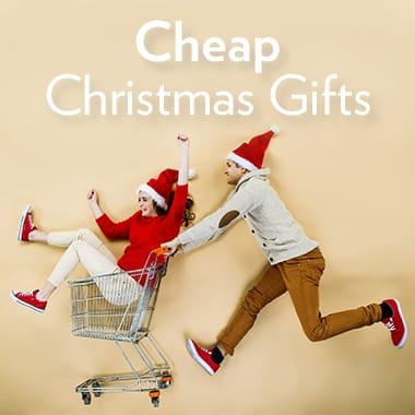 Christmas Gifts Xmas Present Ideas for 2017 #2: cheap christmas ts 380x380